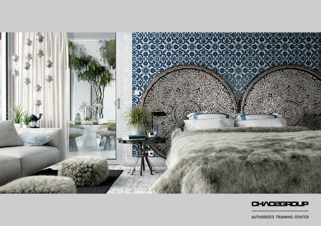 architecte 3d en ligne plan maison gratuit en ligne plan. Black Bedroom Furniture Sets. Home Design Ideas
