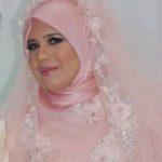 Illustration du profil de Oumaima Abidi